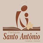 Paróquia Santo Antônio